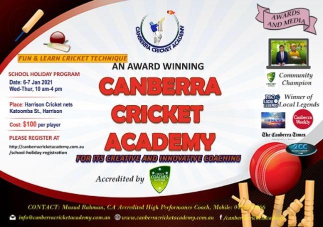 Cricket_Poster_School_Holiday_6_7_Jan_2021_Page_1.jpg