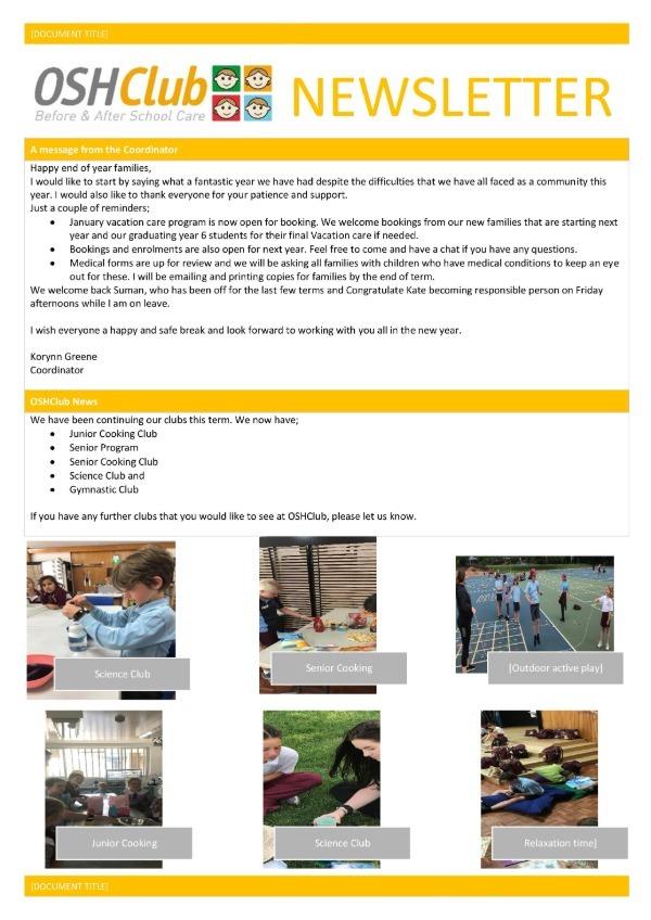OSHclubT_erm_4_week_8_newsletter_Page_1.jpg