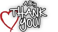 A_big_thank_you.tif