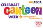Canteen_week.png