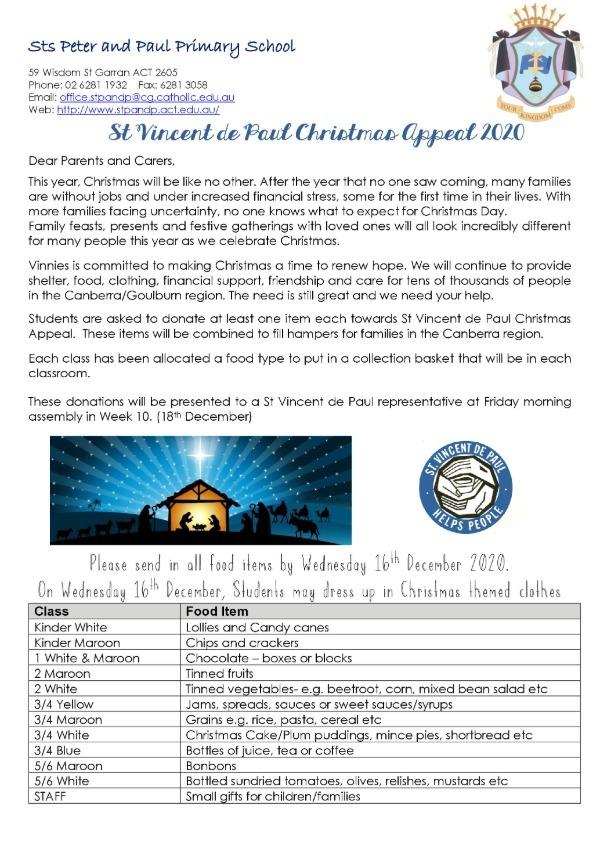 FINALChristmas_Appeal_st_v_de_P2020_Page_1.jpg