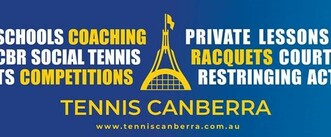 Tennis_Canberra_Feb_2021.jpg