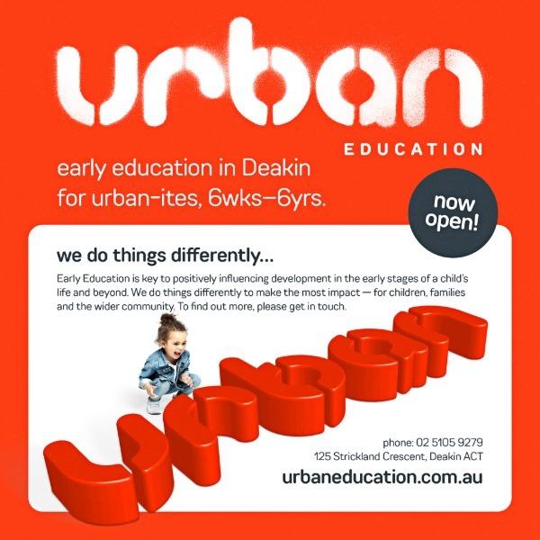 Urban_education_now_open.jpg