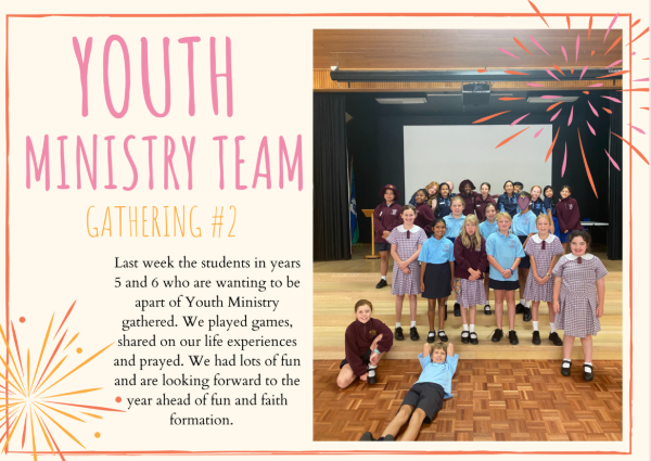 Youth_Ministry_Team_again_Feb_2021.png