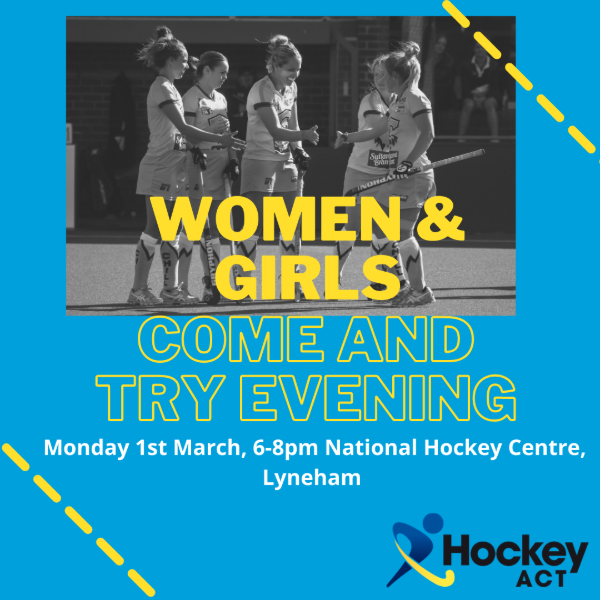 Hockey_come_try_2_Feb_2021.PNG