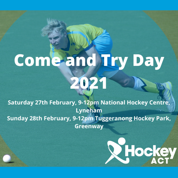 Hockey_come_try_Feb_2021.PNG