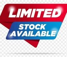 Uniform_limited_stock.jpg