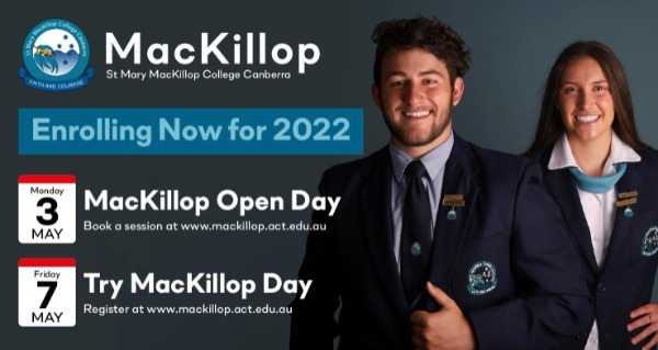 McKillop_open_day_2021_Page_1.jpg
