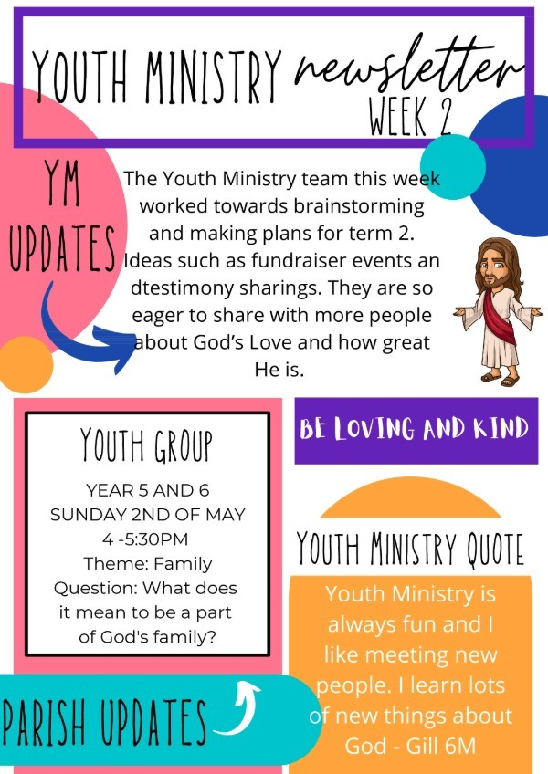 YM_Weekly_Newsletter_Wk_2_T_2_2021_Page_1.jpg