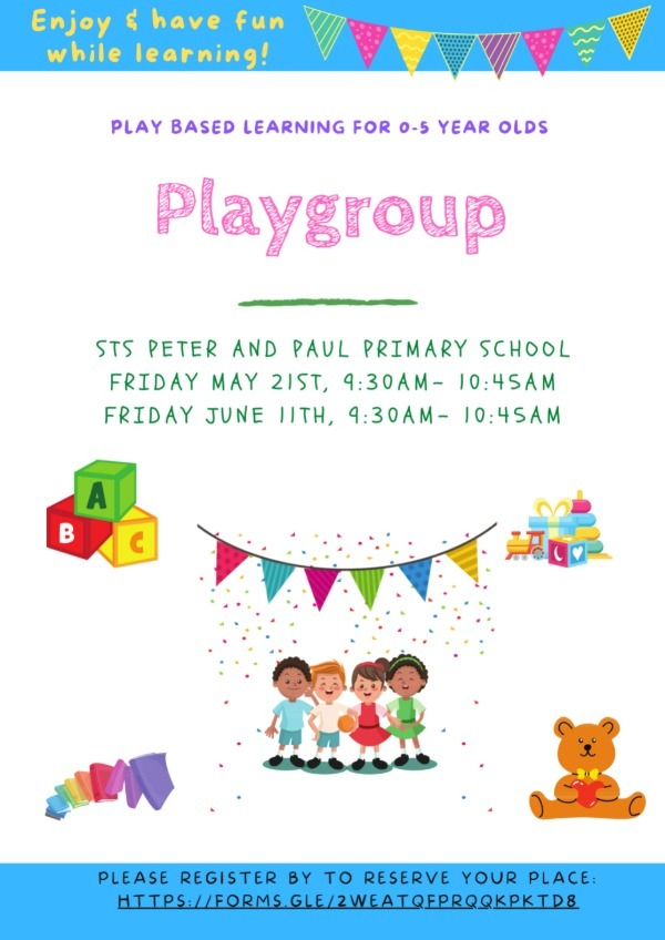 Playgroup_Poster_Term_2_Page_1.jpg