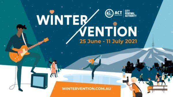 Wintervention_2021_Event_Banner_1920x1080_Event_Banner_1920x1080.jpg