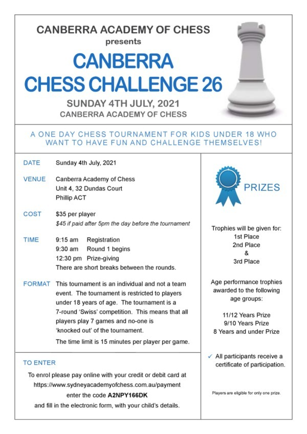 Canberra_Chess_Challenge_26_Entry_Form_Page_1.jpg