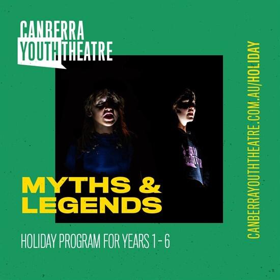 Myths_and_Legends.jpg