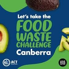 Food_waste_challenge.jpg