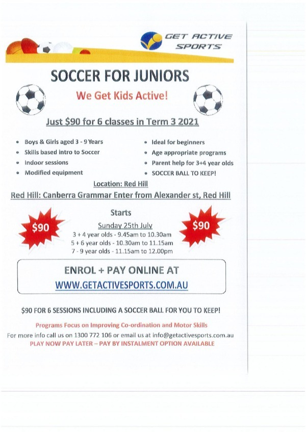 Soccer_Wk_2_Term_3_Page_1.jpg