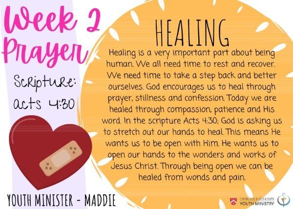 Week_2_T3_Prayer_Page_1.jpg