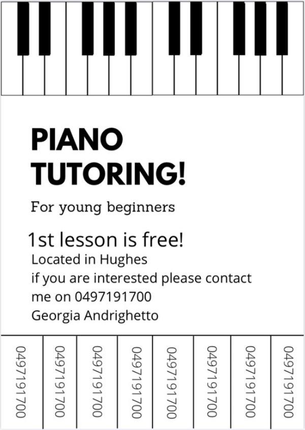 Piano_tuition_Georgia_Andrighetto.jpg