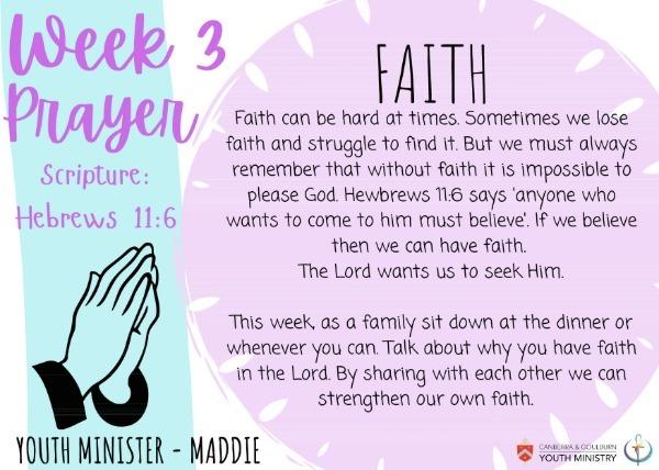 Week_3_Term_3_Prayer_Page_1.jpg