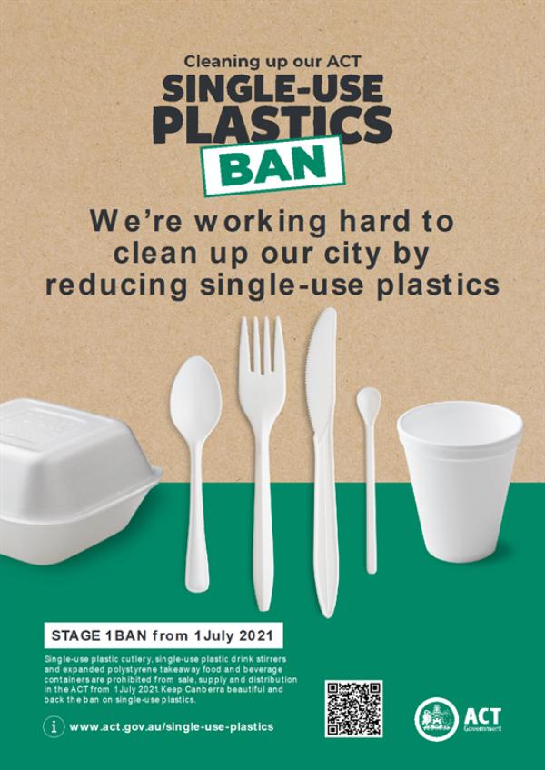 Canteen_plastics_free.png