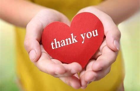 Canteen_thankyou_heart.jpg