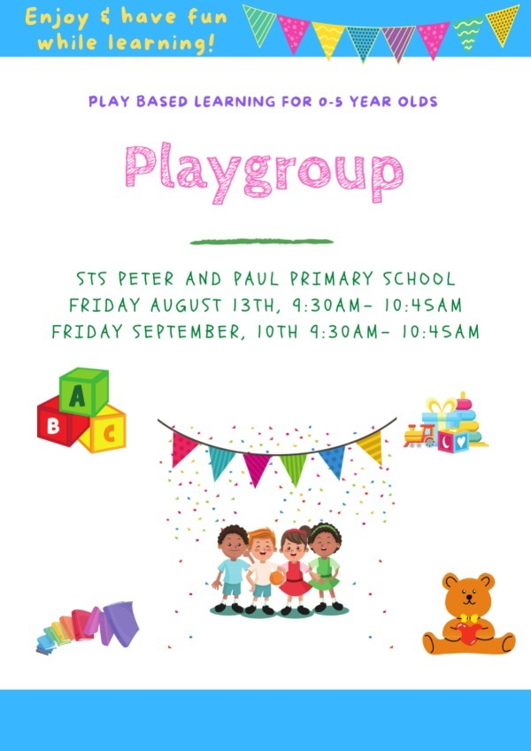 Copy_of_Playgroup_Poster_Wk_5_T3_Page_1.jpg