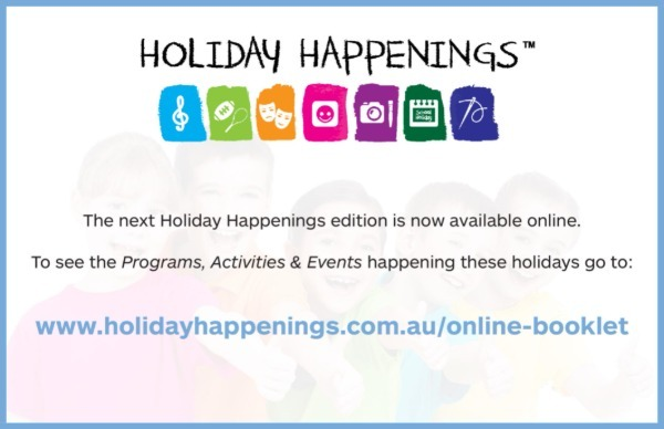 Holiday_Happenings_Term_3_Page_1.jpg