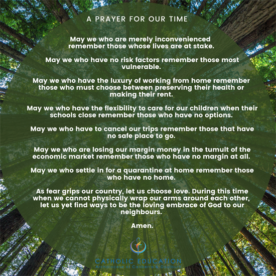 Aprayer_for_our_time_wk_7_T3_.png