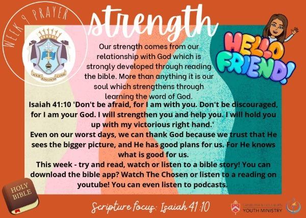 Week_9_Prayer_2_Page_1.jpg