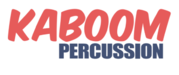 Kaboom_Percussion.png