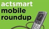Mobile_roundup.jpg