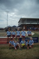 Boorowa_Touch_team.jpg