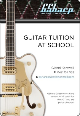 Guitar_tuition_Page_1.jpg