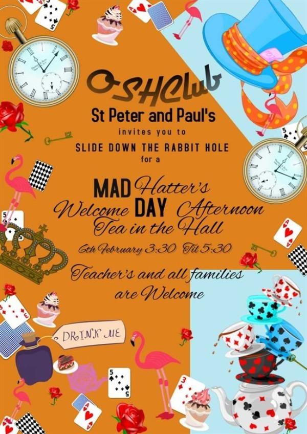 OSHClub_afternoon_tea_invitation.jpg