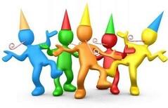 Canteen_party.jpg