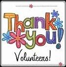 Canteen_thankyou_volunteers.jpg