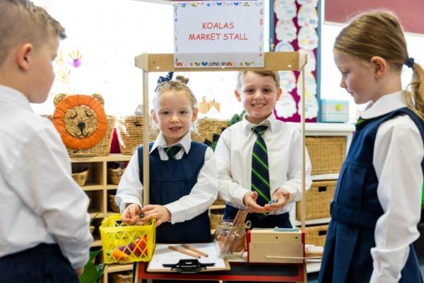 St_Patrick_s_Primary_School_Cessnock_2.jpg