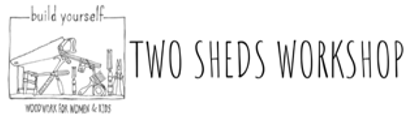 Two_Sheds.PNG