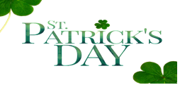 St_Patricks_Day..png