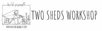 TWO_SHEDS.jpg