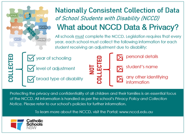 Data_and_privacy_in_the_NCCD.png
