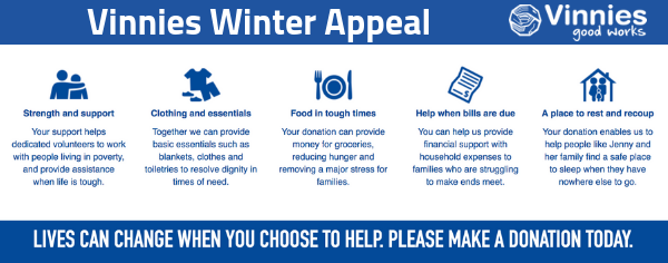 181005_Vinnies_Winter_Appeal_graphic2.png