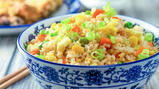 Fried_rice.jfif