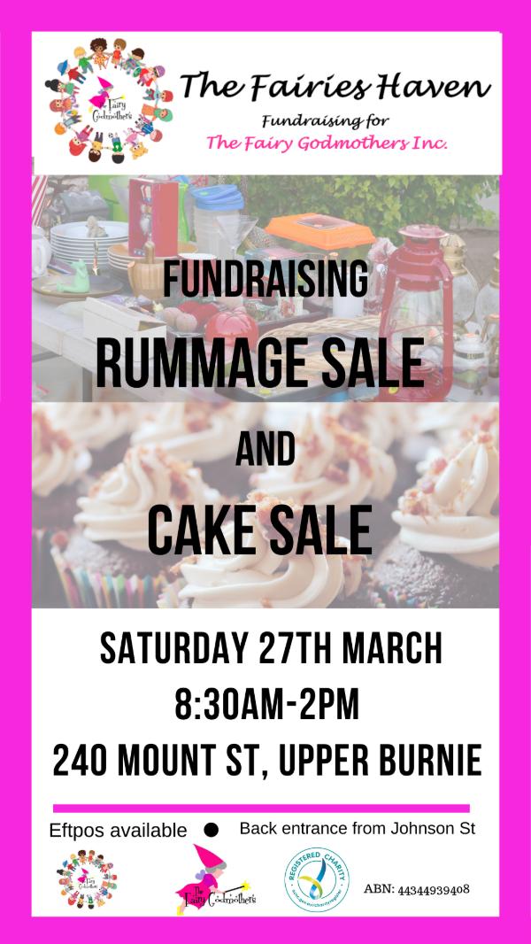 Cake_Stall_Rumage_Sale.png