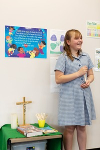 religious_education