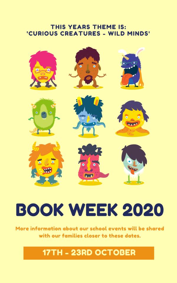 BookWeek_2020_Image.png