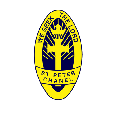 St Peter Chanel Catholic Primary School Smithton