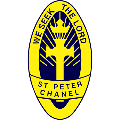 St Peter Chanel Catholic Primary School Smithton