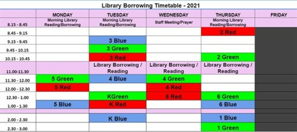 LIBRARY_new_timetable.JPG