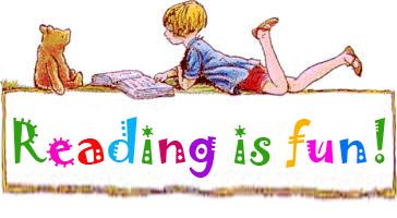 readingisfun