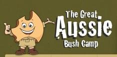 great_aussie_bush_camp.jpg